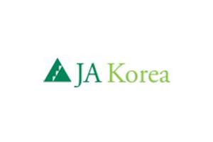 JA Korea